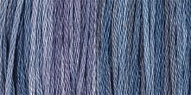 True Blue 01 - Moulinegarn