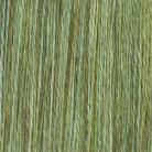 Bulrush 03 - Råsilketråd