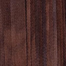 Bark 72 - 7 mm/2m - Sidenband