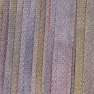 Mist 86 - 7 mm/2 m - Sidenband