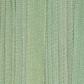 Aqua 28 - 7 mm/2 m - Sidenband