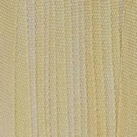 Sunlight 11 - 4 mm/3 m Sidenband