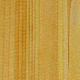 Oak 10 - 7 mm/2 m Sidenband