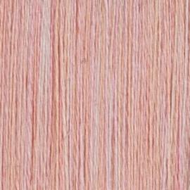 Blossom 12 - Råsilketråd