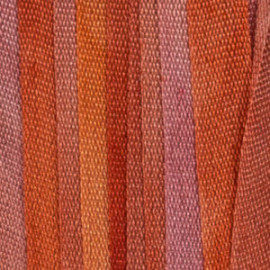 Papaver 75 - 4 mm/3 m Sidenband