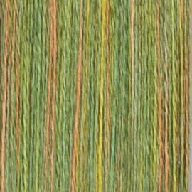 Mango 24 - Råsilketråd