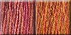 Marigold 90 - Moulinegarn