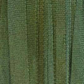Bulrush 03 - 7 mm/2 m - Sidenband