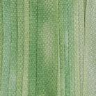 Lemon & Lime 25 - 7 mm/2 m Sidenband