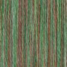 Fern 04 - Råsilketråd