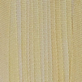 Sunlight 11 - 7 mm/2 m Sidenband