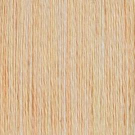 Strelitzia 68 - Råsilketråd