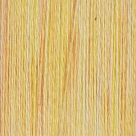 Daffodil 47 - Råsilketråd