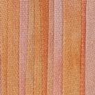 Coppertone 37 - 4 mm/3 m - Sidenband