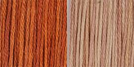 Coppertone 37 - Moulinegarn
