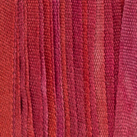 Berries 20 - 7 mm/2 m - Sidenband