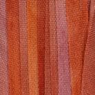 Papaver 75 - 7 mm/2 m Sidenband