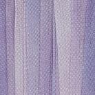 Viola 14 - 7 mm/2 m - Sidenband