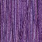 Lavender 34 - Råsilketråd