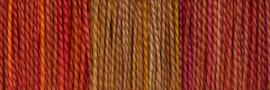 Mapel 65 - Pärlgarn#8