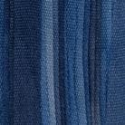 True Blue 01 - 4 mm/3m Sidenband