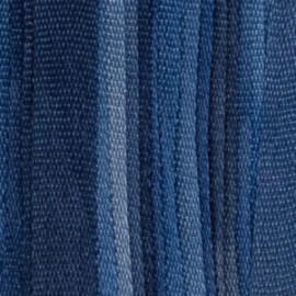 True Blue 01 - 7 mm/2 m - Sidenband