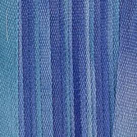 Water-Lily 70B - 7 mm/2 m Sidenband