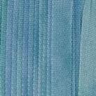 Verdon 87 -  7 mm/2 m Sidenband
