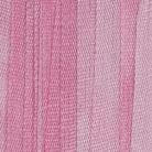Lavataria 22 - 4 mm/3 m Sidenband