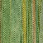 Mango 24 - 7 mm/2 m - Sidenband