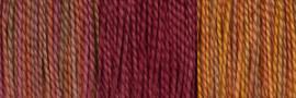 Marigold 90 - Pärlgarn#8